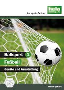 Download Katalog Ballsport 1