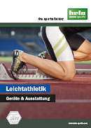 Download Katalog Leichtathletik