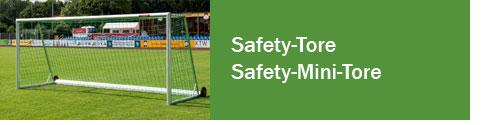 Safetytore Safetyminitore