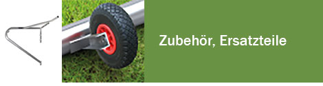 Zubeho__r-Ersatzteile