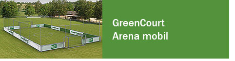 GreenCourt-Arena-Mobil