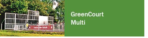 GreenCourt-Multi