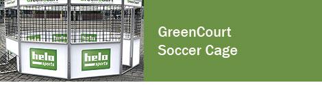 GreenCourt-SoccerCage