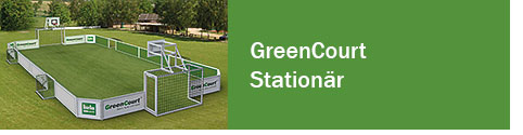 GreenCourt-Arena-stationär