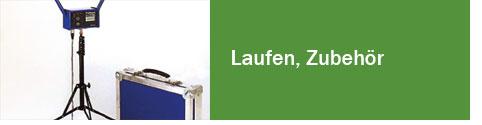 Laufen-Zubehoer