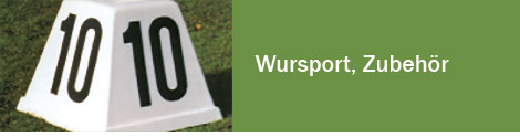 Wufsport-Zubehoer