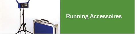 Running / Accessoires