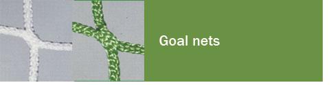 Goal-nets