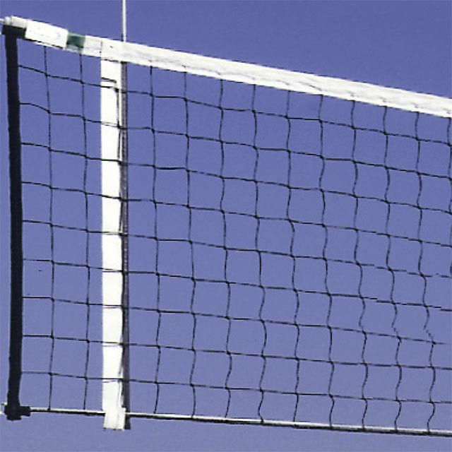 Volleyball-Netz