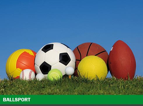helo Ballsport