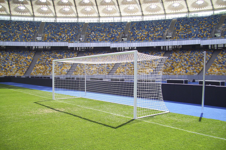 Tore für Dynamo Kiew