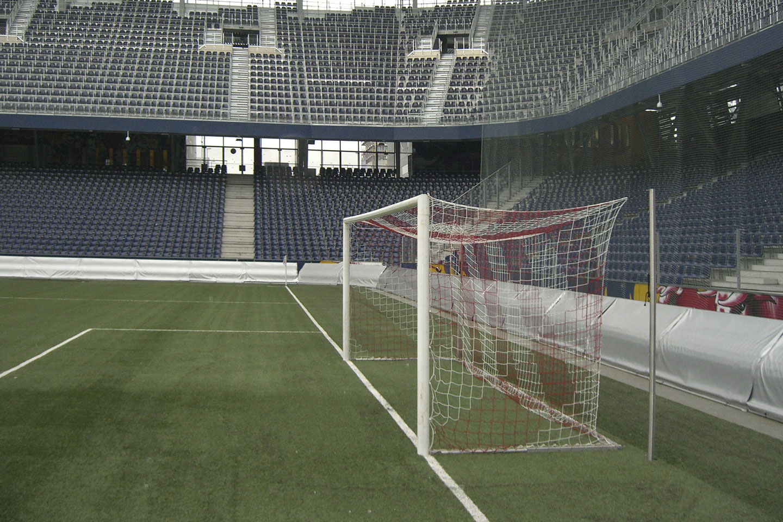 Tore für FC Red Bull Salzburg
