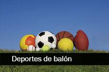 Deportes-de-balon
