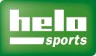 HELO Sports